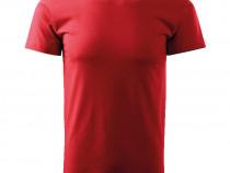 Stoc de marfa - tricouri din bumbac - en gross