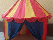 CIRKUSTÄLT Ikea cort copii circ spatiu joaca copil