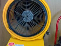 Inchiriez ventilator BL8800