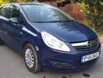 Opel Corsa 1,2 Benzină