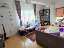 Apartament 2 camere decomandate strada Buna Ziua, etaj 2 din