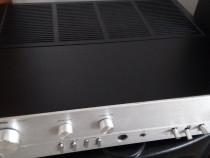 Amplificator grunding-v1000