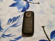 Baterii portabile