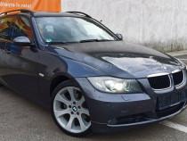 BMW 320 Xenon~Panoramic~Trapa~Piele~Memorii~Perdelut