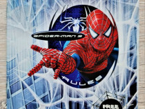 Spider-Man - Album de colecție de la Chipicao