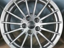 Jante Audi 5x112 R17 A4 (B9/8W,B8,B7), A5, A6, A3, Q3, Sline
