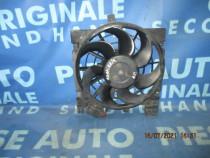 Ventilator racire AC Opel Zafira B 1.9cdti; 13158655