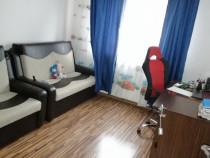 Apartament 3 camere decomandat Inel I