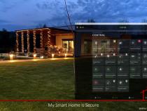 Case Inteligente - Instalatii electrice smart - Loxone - KNX