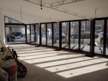 Spatiu comercial 348,71 mp in zona Eminescu -Dacia