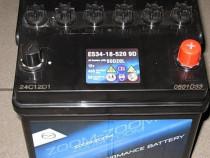 Acumulator 12V50Ah 400Ah Mazda OE