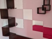 Inchiriez apartament 2 camere - Malu Rosu