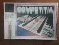 Joc vintage incomplet - COMPETITIA / CJP