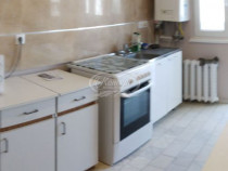 Apartament confort sporit, zona str N. Titulescu