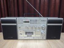 Radio-casetofon Grundig Party-Center 2000 HI-FI