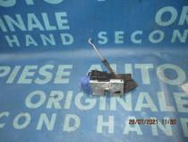 Broasca usa Audi A8 2002; 4D0839015D // 4D0839016D