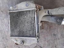 Radiator intercooler mazda 6 2.2 an 2008-2012