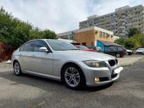 BMW E90 * 320D * 11.2011 * Euro 5 *163 CP*Proprietar*Inm RO