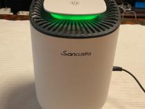 Camera Bord Sancusto Inteligent Dezumificator Q1-Functional-