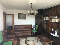 Apartament 3 camere, decomandat, confort 1, Tomis Nord