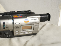 Camera video 8 SONY CCD-TR427 XR Hi8