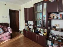 Inchiriez apartament cu 2 camere Buftea-Studio
