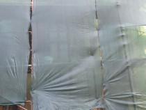 Protectie schela 300m² - 540 lei TVA inclus