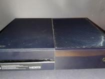 Consolă Xbox One