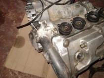 Dezmembrez motor honda cbr f2 f3 600