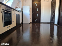 Apartament 2 camere Pacurari-Alpha Bank bulevard lift
