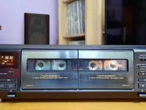 Deck Sony TC-WE405 Auto Reverse Double