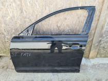 Usa Stanga Fata Audi A6 4G Usor Defect