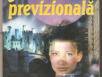 Astrologia Previzionala-Alexandru Nicolici