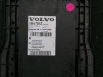 Modul Inchidere Centralizata Volvo S80 II An 2006-2014