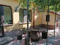 Casa 3 Camere, Teren 778 mp, Cernica, Ilfov
