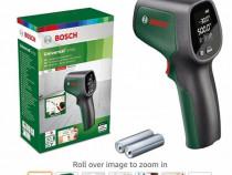 Bosch 603683100 Termometru cu infrarosu UniversalTemp