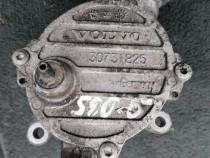 Pompa Vacum Frana Volvo S80 II Model 2006-2014 30731825