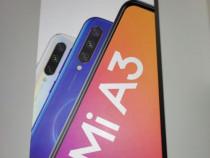 Xiaomi Mi A3, cu garanție
