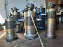Cilindru basculare 8/9/10/11/12 /14 tone