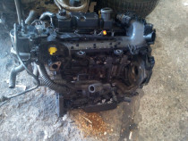 Motor peugeot 206.1.4 hdi kw 50 cp 68