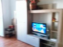 Apartament 3 camere de inchiriat Militari