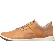 Pantofi sport Caterpillar Quest Mod 41EU - factura garantie