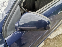 Oglinda stanga Opel Vectra c volan stanga
