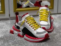 Adidasi d&g king