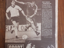 Revista Sport nr. 9 / 1985 / CSP