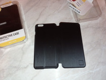 Husa proporta originala apple iphone 6 plus book magnetic