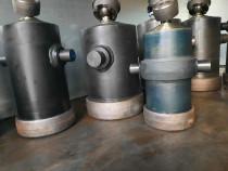 Cilindru basculare 30 tone