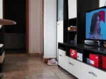 Apartament 2 camere decomandat, zona Ghencea