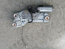 Motoras stergator haion Ford Focus 1 combi