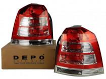 Set Lampi Stop Spate Dreapta + Stanga Depo Opel Zafira B